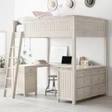 Bedroom Sets For Teen Girls Great Medium Size Of Teen Room Decor