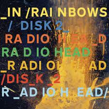 <b>Down</b> Is the <b>New Up</b> — Radiohead. Слушать онлайн на Яндекс ...
