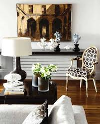 Accent Table Decor Ideas Amazing Of Accent Table Decor Accent Table ...