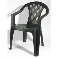 outdoor plastic stacking chairs doors adams mfg corp resin nz