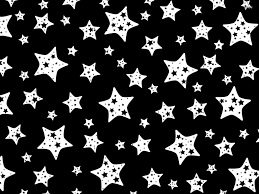 Cool Pattern Backgrounds New Cool Pattern Wallpapers 48 Wallpapers Adorable Wallpapers