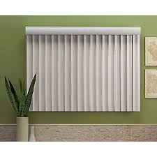 horizontal blinds with curtains. Wonderful Curtains Vertical Blind Curtain And Horizontal Blinds With Curtains H