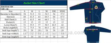 Soft Shell Jacket Size Chart Custom Made Mens Reflective Water Poof Hi Vis Softshell Jacket Buy Hi Vis Softshell Jacket Water Poof Hi Vis Softshell Jacket Reflective Water Poof