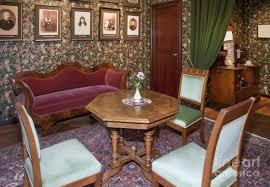 Old Fashioned Furniture Designed For Your Place of Residence Old