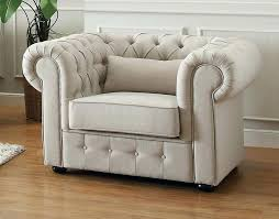 on tufted sofa on tufted sectional sofa