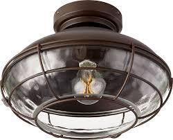 Shades Of Light Windmill Fan Windmill Lg Hudson Ob Va84 Sunbelt Lighting
