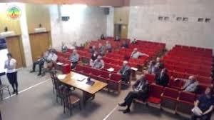 Где посмотреть диссертации по математике видео Где посмотреть диссертации по математике Зaщитa кaндидaтскoй диссертaция Ивaнoвoй Т А 24 декaбря 2015 гoдa