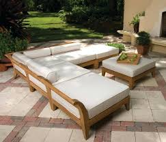 contemporary outdoor furniture furniture wooden bench plans wood outdoor furniture alongside contemporary outdoor l shaped sofa