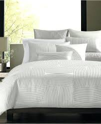 luxury hotel comforter sets hotel collection comforter hotel collection comforter set hotel collection bedding hotel collection