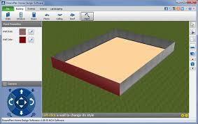 collection computer home design programs photos the latest