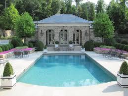 Atlanta Pool Builder Custom Adorable Built In Swimming Pool Designs Impressive Built In Swimming Pool Designs