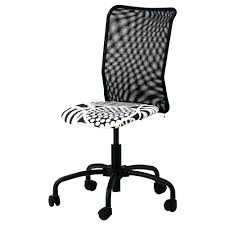 white modern office chair white rolling. Breathtaking Perfect Inspiration On Office Chair White Modern Rolling