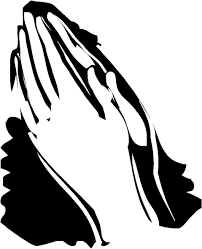 Gespreksgroep Leren Over Geloof Pinksternoveen Marialof