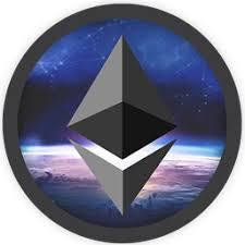 Image result for ethereum
