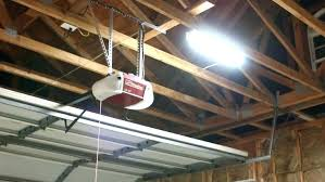 beautiful lighting fixtures. Garage Lighting Fixtures Home Depot Lights Beautiful Fluorescent Workshop A