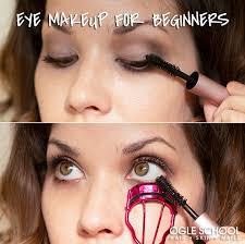eye makeup 14