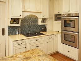 Duck Egg Blue Kitchen Paint Kitchens As Inspiration The Duck Egg Blue Cupboard Doors Just