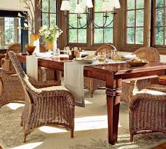 opulent furniture. FurnitureOpulent Dining Room Feat Shabby Wall And Retro Curtains Also Expandable Table With Opulent Furniture