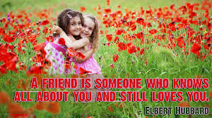 beautiful friendship wallpapers for desktop. Unique Wallpapers 40 Cute Friendship Quotes With Images  Wallpapers Beautiful Wallpapers For Desktop I