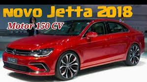 2018 volkswagen jetta. perfect volkswagen volkswagen jetta 2017  2018 renovado for e