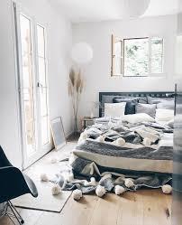 Wenn Man So Ein Schönes Schlafzimmer Hat Gibt Es Wirklich Keinen