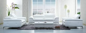 contemporary sectional sofas houston tx. modern furniture houston texas contemporary sectional sofas tx