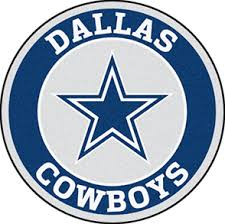 dallas-cowboys-logo | Texas, Waco