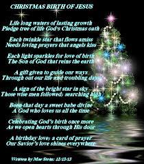 merry christmas jesus birthday. Unique Christmas For Merry Christmas Jesus Birthday M