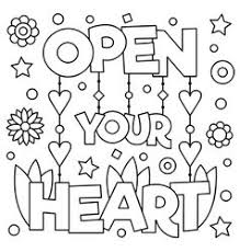 Gold Lettering Quotes Free Coloring Pages Free Coloring Pages
