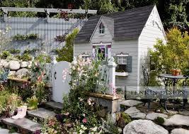 Small Picture Victorian Garden Design Ideas Sixprit Decorps