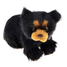 Купить <b>фигурка черного медведя</b> от 2681 руб — бесплатная ...