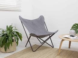 Butterfly Chairs For Sale Nz