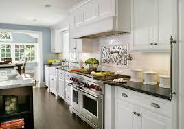 painted white contemporarytraditional contemporarykitchen traditional contemporary kitchens d40 kitchens
