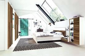 Inspirational Wohnzimmer Farben Ideen