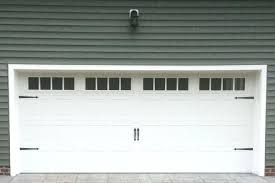 garage door window inserts. Simple Window Marvellous Garage Doors With Windows Door Window Inserts Diy For Garage Door Window Inserts