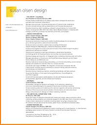 Example Of Project Design 8 Graphic Design Project Description Sample Management On