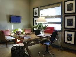 feng shui home office colors. feng shui office colors home suggestions wearefound design