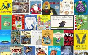 i spy kids book 100 best children s books of all time of i spy kids