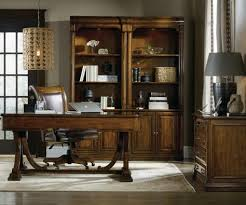 furniture store sarasota naples ft myers tampa matter brothers
