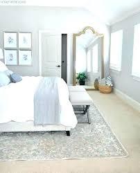 rug area rug over carpet area rug over carpet pad