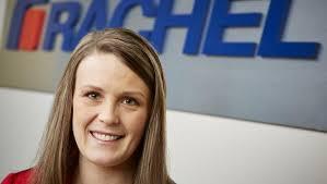 Andrea Smith | Rachel Development