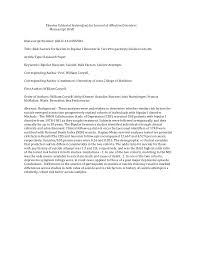 my native country essay mongolian