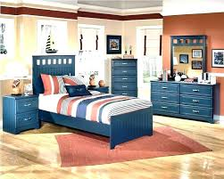 toddler bed furniture sets – abbygoell.com