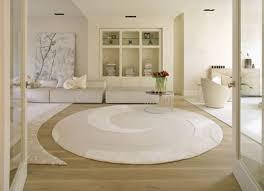 small round area rug large round area rugs best wayfair com area rugs