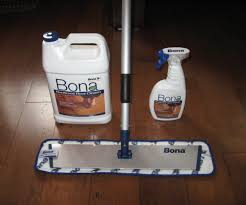 Good ... Large Size Of Wonderful Hardwood Maintenance Tips Phoenix How To Clean  Your S Can You Use ... Nice Look
