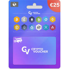 On the other hand, you will be able to buy some bitcoins by selling a gift card you. Crypto Voucher 25 Crypto Bitcoin Gift Card Buy A Bitcoin Palicbuy