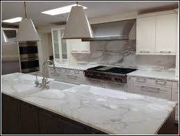 Best Granite For Kitchen Granite Kitchen Countertops Backsplash Ideas Kitchen Set Best