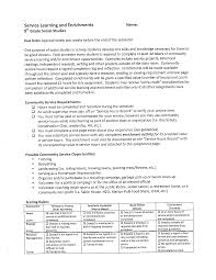 causes of the civil war dbq essay cause and effect college essay pdf