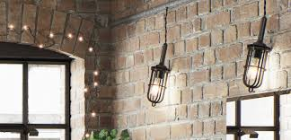 nice lighting. Electrical Products And Bathroom Safety Nice Lighting N