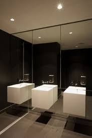 Small Picture MODERN MALL RESTROOMS DESIGNS Google Search BAOS EQUITEL